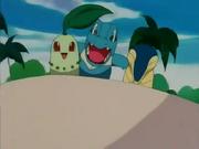 EP169 Pokemon arriba de Snorlax.png
