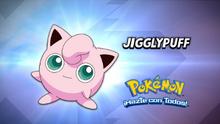 EP887 Cuál es este Pokémon.png