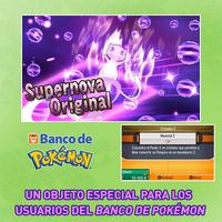 Evento Mewstal Z del Banco de Pokémon.png