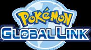 Logo Pokémon Global Link (Ilustración).png