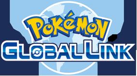 Archivo:Logo Pokémon Global Link (Ilustración).png