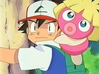 Archivo:EP205 Ash y Smoochum.png