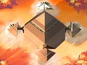 EP455 Pirámide Batalla en el aire.png