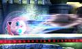 Jigglypuff usando desenrollar furioso SSB4 3DS.png