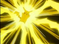 EP096 Pikachu usando impactrueno.png