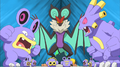 OAH02 Loudred Noivern y Exploud.png