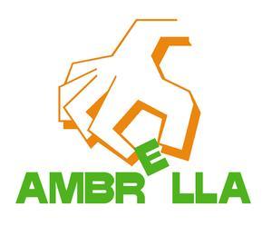 Archivo:Ambrella.jpg