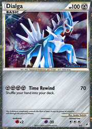 Dialga 2 (Call of Legends (TCG).jpg