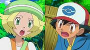 EP673 Bianca vs. Ash.png