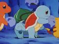 EP066 Pokémon transportando bolas de nieve (2).png