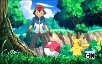EP662 Error de Ash con la gorra.jpg