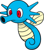 Archivo:Horsea (dream world).png