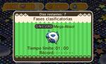 Mega-Absol Pokémon Shuffle.png