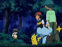 Archivo:EP559 Niña fantasma atrayendo a Ash y Angie.png