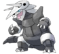 Aggron.png