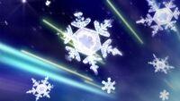 EP645 Copos de nieve.jpg