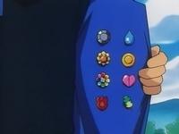 Archivo:EP075 Medallas de Ash.png
