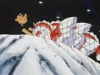 Archivo:EP061 Ash salvando a Goldeen.jpg