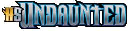 Archivo:Logo Undaunted (TCG).png