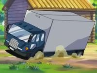 Archivo:EP264 Camión.png