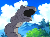 Archivo:EP560 Onix (2).png