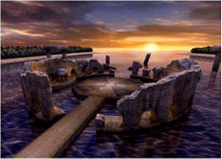 Archivo:Coliseo puesta de sol.jpg