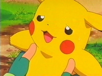 Archivo:EP244 Pikachu de Ash.jpg