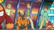 EP682 Pokémon de entrenadores.jpg