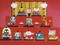 Archivo:EP052 Colección de muñecas Pokémon princesa.png