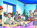 EP443 Entrenadores y sus pokémon.jpg
