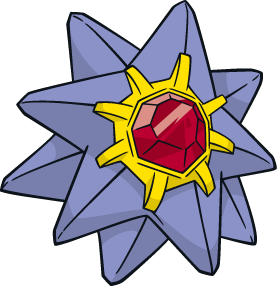 Archivo:Starmie (dream world).png