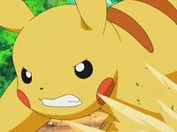 Archivo:EP543 Pikachu.png