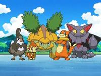 Archivo:EP572 Pokémon de Ash.png