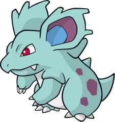 Archivo:Nidorina (dream world).png