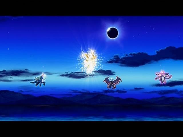 Archivo:P12 Aparición de Arceus tras el eclipse.jpg