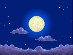 Archivo:Pokémon MM Noche.png