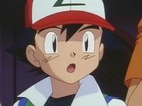 Archivo:EP037 Ash sorprendido.png