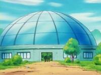Archivo:EP146 Gimnasio Pokémon de pueblo Azalea.png
