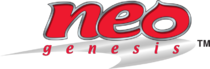 Logo Neo Genesis (TCG).png