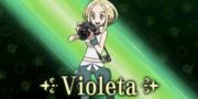 VS Violeta completo.png