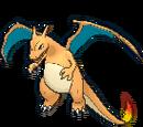Lista de localizaciones de Pokémon X y Pokémon Y