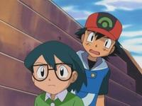 Archivo:EP331 Ash y Max.png