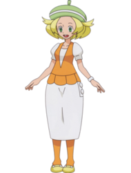 Bianca anime.png