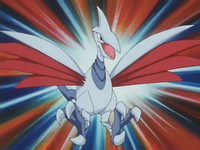 Archivo:EP154 Skarmory.png