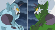EP721.png