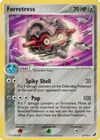 Forretress 6 (Ex (TCG) Unseen Forces).jpg
