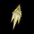 Miniatura de la versión de 06:19 25 mar 2011