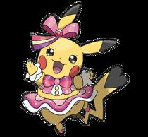 Pikachu superstar.png
