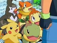 Archivo:EP550 Pokémon de Ash contentos.png