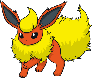 Archivo:Flareon (dream world).png